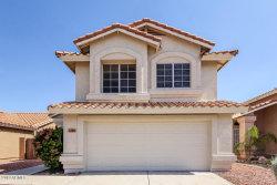Photo of 7719 W Oraibi Drive, Glendale, AZ 85308 (MLS # 5943838)