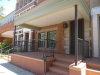 Photo of 515 W 6th Street, Tempe, AZ 85281 (MLS # 5943872)