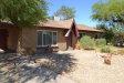Photo of 8638 E Virginia Avenue, Scottsdale, AZ 85257 (MLS # 5943874)