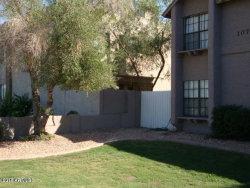 Photo of 1077 W 1st Street, Unit 205, Tempe, AZ 85281 (MLS # 5943908)