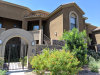 Photo of 7027 N Scottsdale Road, Unit 238, Paradise Valley, AZ 85253 (MLS # 5943957)