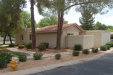 Photo of 6350 N 78th Street, Unit 270, Scottsdale, AZ 85250 (MLS # 5943959)