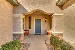 Photo of 27133 W Burnett Road, Buckeye, AZ 85396 (MLS # 5943964)