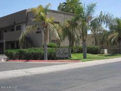 Photo of 1014 E Spence Avenue, Unit 208, Tempe, AZ 85281 (MLS # 5944006)