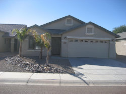 Photo of 1963 W Agrarian Hills Drive, Queen Creek, AZ 85142 (MLS # 5944013)