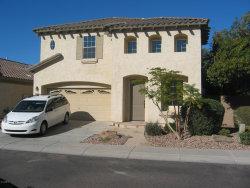 Photo of 2048 E Flint Street, Chandler, AZ 85225 (MLS # 5944022)