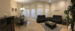 Photo of 24364 N 74th Place, Scottsdale, AZ 85255 (MLS # 5944048)