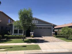 Photo of 4286 E Mesquite Street, Gilbert, AZ 85296 (MLS # 5944051)