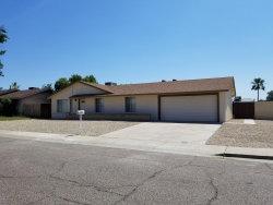 Photo of 18217 N 20th Lane, Phoenix, AZ 85023 (MLS # 5944057)