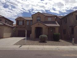 Photo of 9387 W Cordes Road, Tolleson, AZ 85353 (MLS # 5944064)