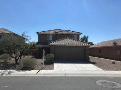 Photo of 22541 W Lasso Lane, Buckeye, AZ 85326 (MLS # 5944071)