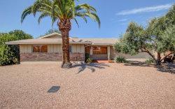 Photo of 8214 E Northland Drive, Scottsdale, AZ 85251 (MLS # 5944116)
