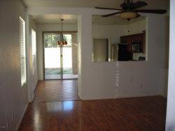 Photo of 17010 W Rimrock Street, Surprise, AZ 85388 (MLS # 5944154)