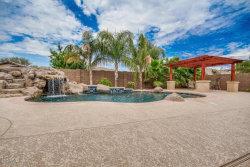 Photo of 4112 E Saraband Way, Gilbert, AZ 85298 (MLS # 5944158)