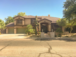 Photo of 1648 E Kaibab Drive, Chandler, AZ 85249 (MLS # 5944176)