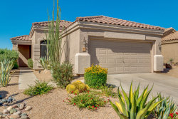 Photo of 4322 E Desert Sky Court, Cave Creek, AZ 85331 (MLS # 5944202)