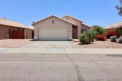 Photo of 7807 W Solano Drive, Unit N, Glendale, AZ 85303 (MLS # 5944213)