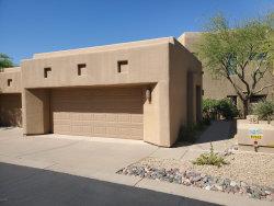 Photo of 13013 N Panorama Drive, Unit 211, Fountain Hills, AZ 85268 (MLS # 5944233)