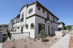 Photo of 2765 S Cavalier Drive, Unit 103, Gilbert, AZ 85295 (MLS # 5944257)