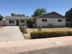 Photo of 547 W 18th Street, Tempe, AZ 85281 (MLS # 5944343)