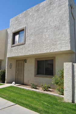 Photo of 6042 N 79th Street, Scottsdale, AZ 85250 (MLS # 5944369)