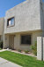 Photo of 6042 N 79th Street, Scottsdale, AZ 85250 (MLS # 5944369)