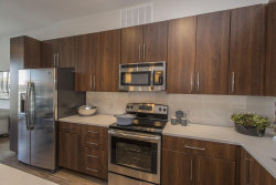Photo of 15345 N Scottsdale Road, Unit PH27, Scottsdale, AZ 85254 (MLS # 5944390)