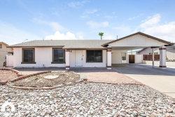 Photo of 18048 N 50th Avenue, Glendale, AZ 85308 (MLS # 5944392)