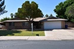 Photo of 735 E Manhatton Drive, Tempe, AZ 85282 (MLS # 5944448)