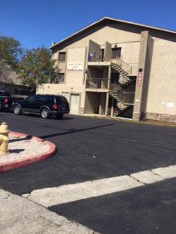 Photo of 602 E Townley Avenue, Unit 304, Phoenix, AZ 85020 (MLS # 5944451)