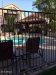 Photo of 10301 N 70 Street, Unit 136, Scottsdale, AZ 85253 (MLS # 5944464)