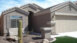 Photo of 4905 N 111th Lane, Phoenix, AZ 85037 (MLS # 5944491)