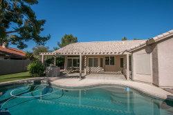 Photo of 8325 S Taylor Drive, Tempe, AZ 85284 (MLS # 5944507)