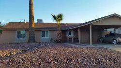 Photo of 4123 E Nancy Lane, Phoenix, AZ 85042 (MLS # 5944538)