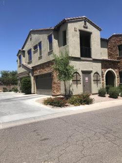 Photo of 4777 S Fulton Ranch Boulevard, Unit 2087, Chandler, AZ 85248 (MLS # 5944581)