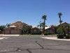 Photo of 1155 W Redondo Drive, Gilbert, AZ 85233 (MLS # 5944585)