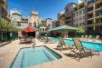Photo of 2302 N Central Avenue, Unit 202, Phoenix, AZ 85004 (MLS # 5944659)