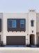 Photo of 7349 E Vista Bonita Drive, Scottsdale, AZ 85255 (MLS # 5945849)