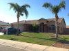 Photo of 3736 E Simpson Court, Gilbert, AZ 85297 (MLS # 5946615)