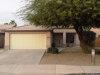 Photo of 9250 W Potter Drive, Peoria, AZ 85382 (MLS # 5946734)