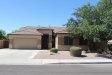 Photo of 7461 W Lariat Lane, Peoria, AZ 85383 (MLS # 5946822)