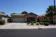 Photo of 12827 W Sells Drive, Litchfield Park, AZ 85340 (MLS # 5946989)
