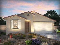 Photo of 21401 W Granada Road, Buckeye, AZ 85396 (MLS # 5947106)