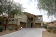Photo of 23018 N 41st Street, Phoenix, AZ 85050 (MLS # 5947528)