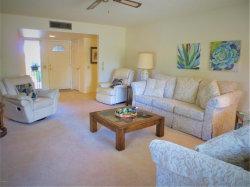 Photo of 12602 W Parkwood Drive, Sun City West, AZ 85375 (MLS # 5948639)