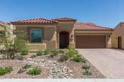 Photo of 8160 W Cinder Brook Way, Florence, AZ 85132 (MLS # 5948730)