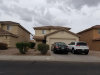 Photo of 65 N 224th Lane, Buckeye, AZ 85326 (MLS # 5948761)