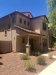 Photo of 9431 S 33rd Drive, Laveen, AZ 85339 (MLS # 5948787)