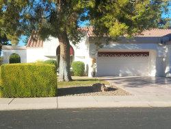 Photo of 14162 W Yosemite Drive, Sun City West, AZ 85375 (MLS # 5949157)