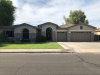 Photo of 638 E Elgin Street, Gilbert, AZ 85295 (MLS # 5949225)